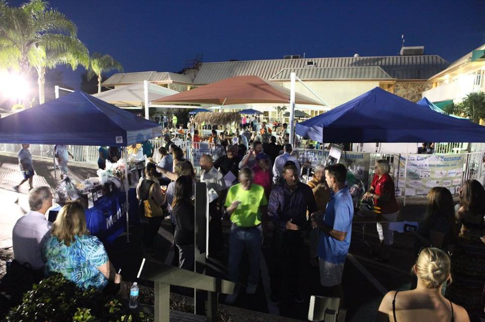 15th Annual Great Tastes at Suntree event set for Saturday, October 20th, 2018
